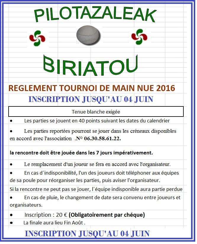 2016-Biriatou-inscription